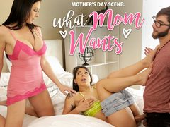 What Mother Wants - S10:E6